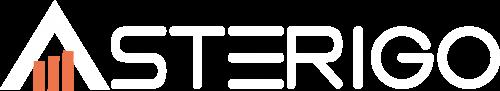 logo asterigo Consulting