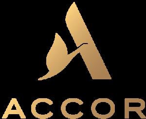 accor-cas-Asterigo-solutionEPM