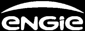 ENGIE Logo Solid White Full 1