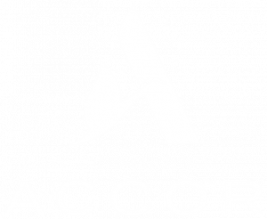 customer directory v1 00115 accor logo white