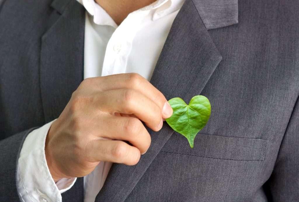 Asterigo engagements développement durable